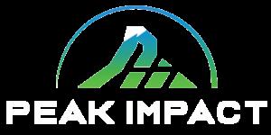 Peak Impact Academy